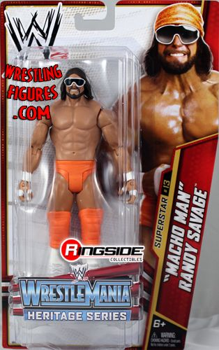 http://www.ringsidecollectibles.com/Merchant2/graphics/00000001/mfa26_randy_savage_moc.jpg