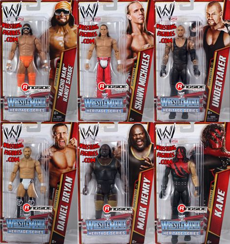 http://www.ringsidecollectibles.com/Merchant2/graphics/00000001/mfa26_set_moc.jpg