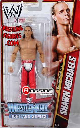 http://www.ringsidecollectibles.com/Merchant2/graphics/00000001/mfa26_shawn_michaels_moc.jpg