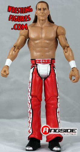 http://www.ringsidecollectibles.com/Merchant2/graphics/00000001/mfa26_shawn_michaels_pic1.jpg