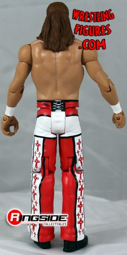 http://www.ringsidecollectibles.com/Merchant2/graphics/00000001/mfa26_shawn_michaels_pic2.jpg