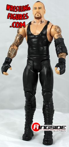 http://www.ringsidecollectibles.com/Merchant2/graphics/00000001/mfa26_undertaker_pic1.jpg