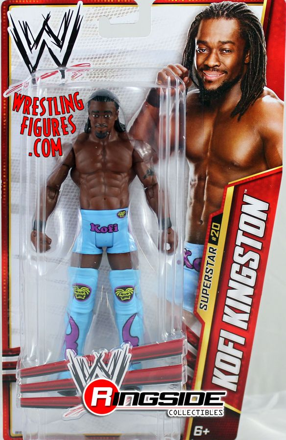 http://www.ringsidecollectibles.com/Merchant2/graphics/00000001/mfa27_kofi_kingston_XL.jpg