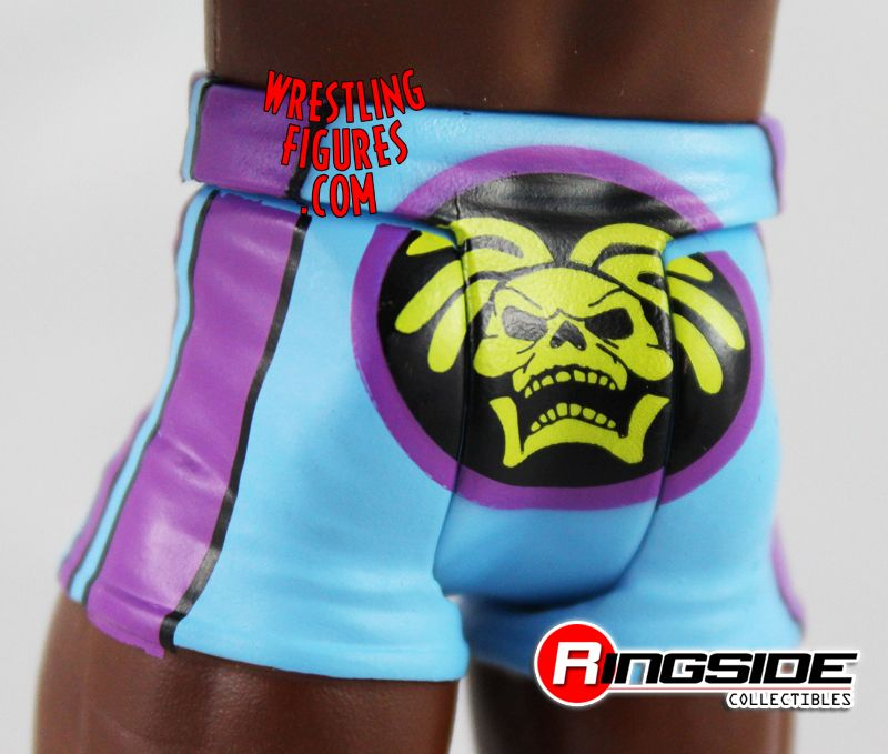 http://www.ringsidecollectibles.com/Merchant2/graphics/00000001/mfa27_kofi_kingston_pic4_XL.jpg