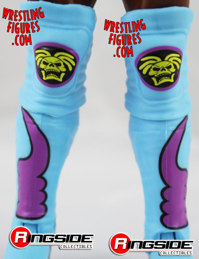 http://www.ringsidecollectibles.com/Merchant2/graphics/00000001/mfa27_kofi_kingston_pic5_XL.jpg