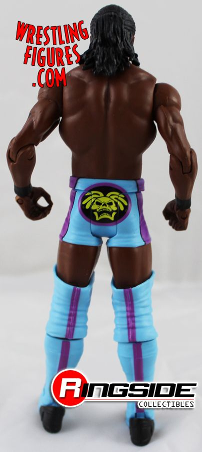 http://www.ringsidecollectibles.com/Merchant2/graphics/00000001/mfa27_kofi_kingston_pic6_XL.jpg