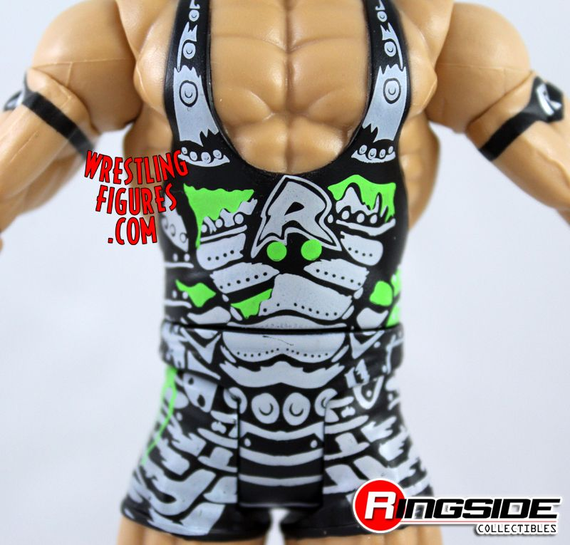 http://www.ringsidecollectibles.com/Merchant2/graphics/00000001/mfa27_ryback_pic3_XL.jpg