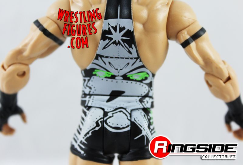 http://www.ringsidecollectibles.com/Merchant2/graphics/00000001/mfa27_ryback_pic5_XL.jpg