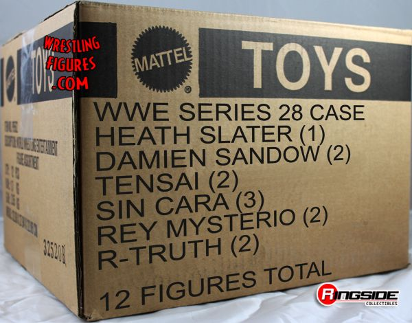 http://www.ringsidecollectibles.com/Merchant2/graphics/00000001/mfa28_case_moc.jpg