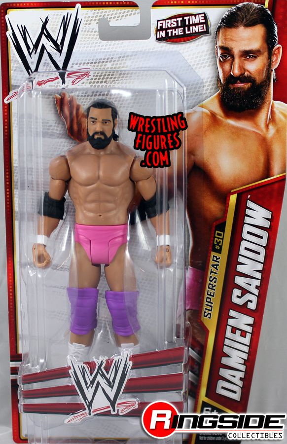 http://www.ringsidecollectibles.com/Merchant2/graphics/00000001/mfa28_damien_sandow_XL.jpg