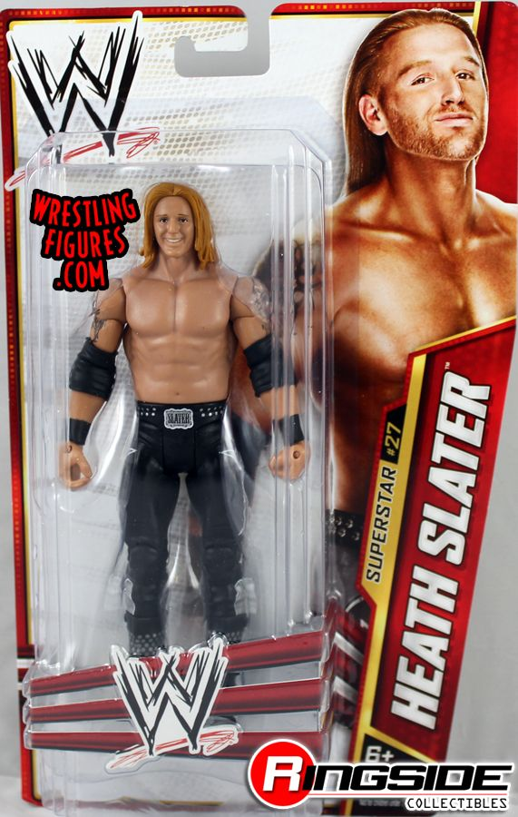 http://www.ringsidecollectibles.com/Merchant2/graphics/00000001/mfa28_heath_slater_XL.jpg