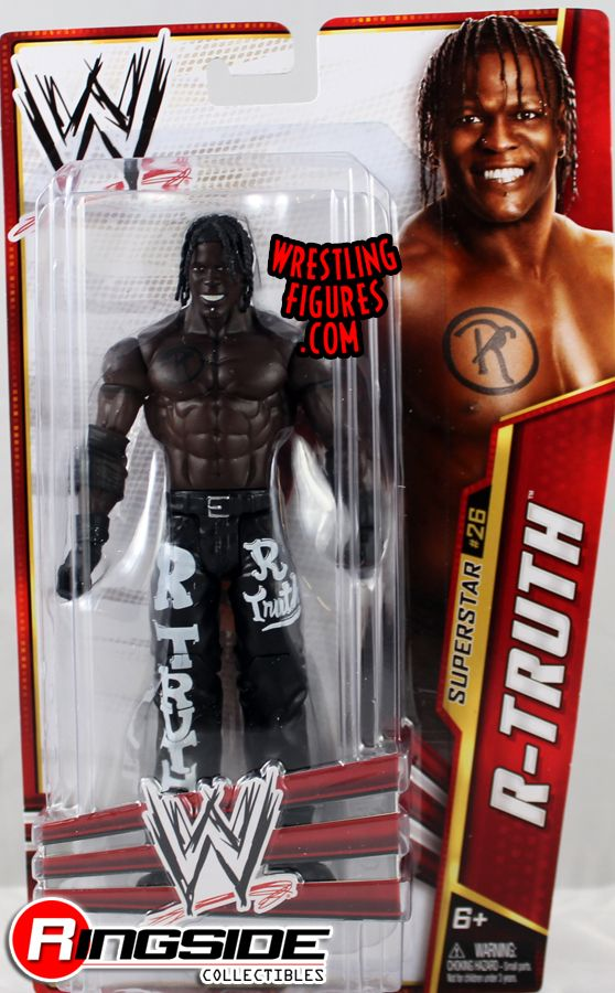 http://www.ringsidecollectibles.com/Merchant2/graphics/00000001/mfa28_r_truth_XL.jpg