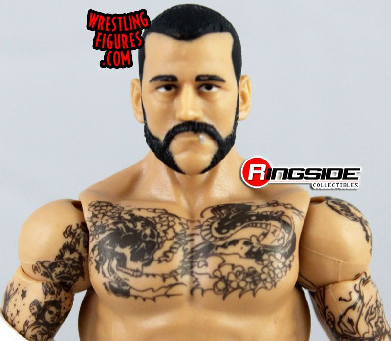 http://www.ringsidecollectibles.com/Merchant2/graphics/00000001/mfa29_cm_punk_pic2.jpg