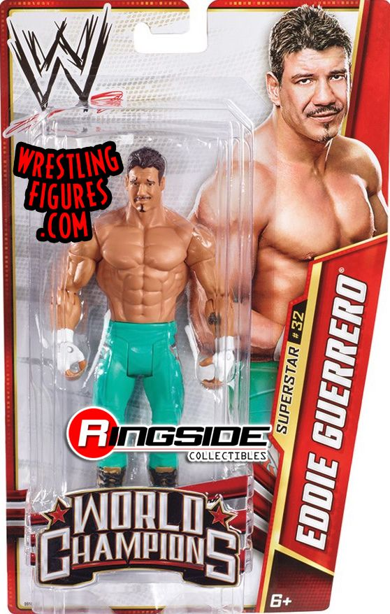 http://www.ringsidecollectibles.com/Merchant2/graphics/00000001/mfa29_eddie_guerrero_XL.jpg
