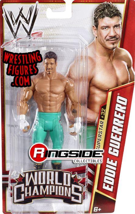 http://www.ringsidecollectibles.com/Merchant2/graphics/00000001/mfa29_eddie_guerrero_moc.jpg