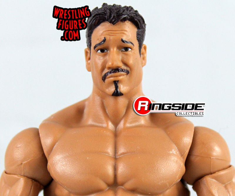http://www.ringsidecollectibles.com/Merchant2/graphics/00000001/mfa29_eddie_guerrero_pic2.jpg