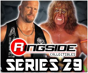 http://www.ringsidecollectibles.com/Merchant2/graphics/00000001/mfa29_logo_pwinsider.jpg