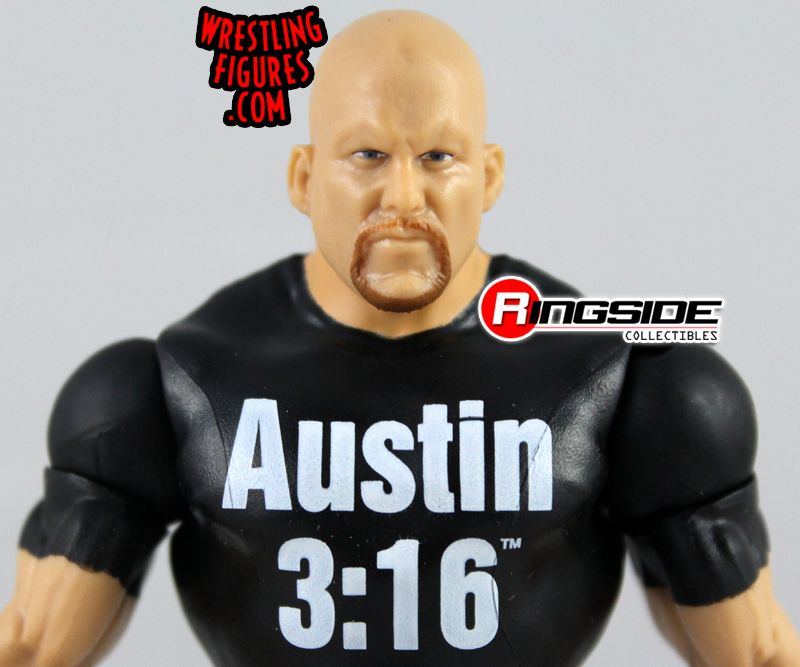 http://www.ringsidecollectibles.com/Merchant2/graphics/00000001/mfa29_steve_austin_pic2.jpg