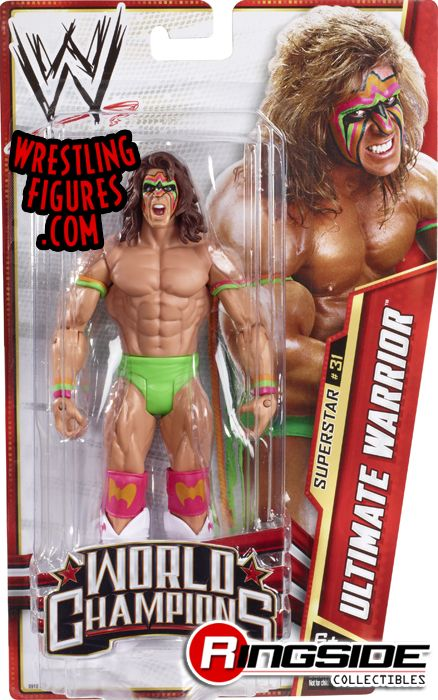 http://www.ringsidecollectibles.com/Merchant2/graphics/00000001/mfa29_ultimate_warrior_moc.jpg