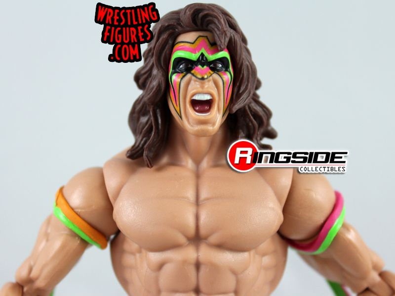 http://www.ringsidecollectibles.com/Merchant2/graphics/00000001/mfa29_ultimate_warrior_pic2.jpg
