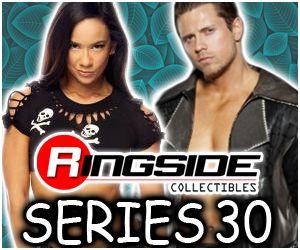 http://www.ringsidecollectibles.com/Merchant2/graphics/00000001/mfa30_logo_pwinsider.jpg