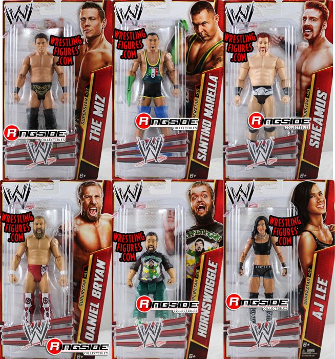 http://www.ringsidecollectibles.com/Merchant2/graphics/00000001/mfa30_set_moc.jpg