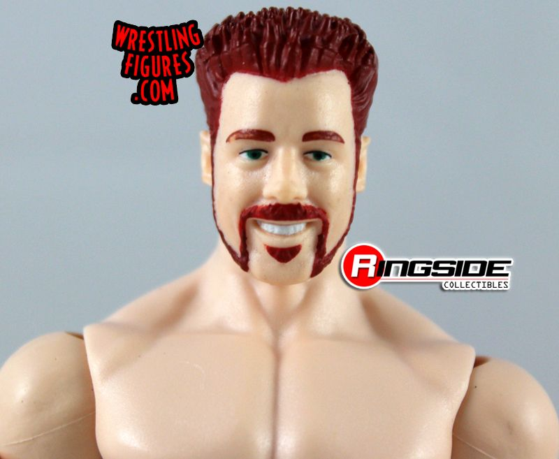 http://www.ringsidecollectibles.com/Merchant2/graphics/00000001/mfa30_sheamus_pic2.jpg