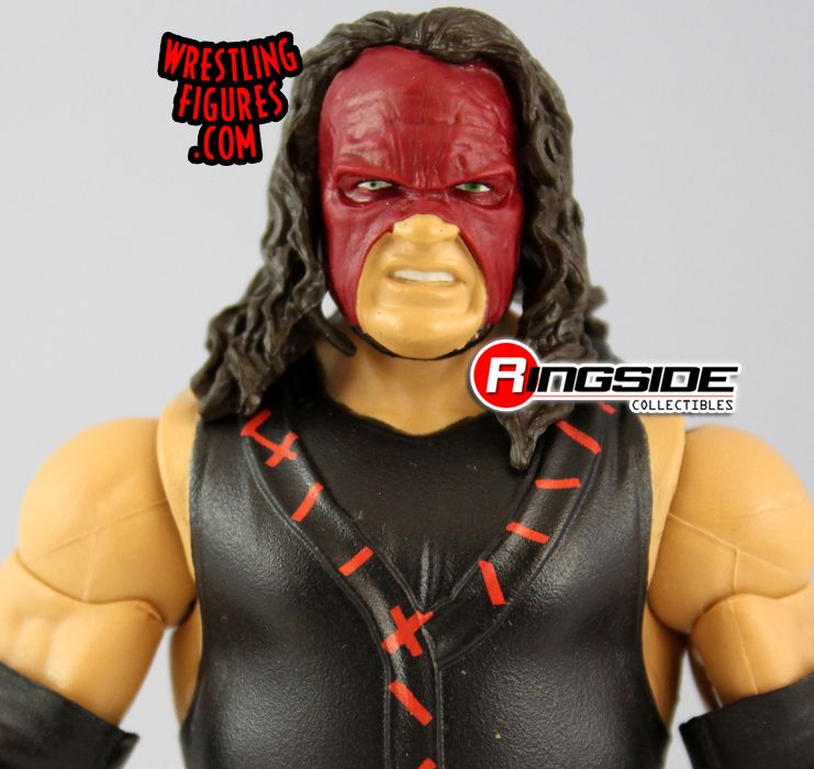 http://www.ringsidecollectibles.com/Merchant2/graphics/00000001/mfa31_kane_pic2.jpg