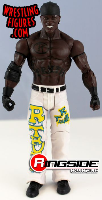 http://www.ringsidecollectibles.com/Merchant2/graphics/00000001/mfa31_r_truth_pic1.jpg