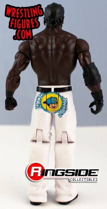 http://www.ringsidecollectibles.com/Merchant2/graphics/00000001/mfa31_r_truth_pic3.jpg