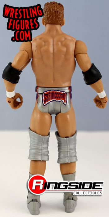 http://www.ringsidecollectibles.com/Merchant2/graphics/00000001/mfa31_zack_ryder_pic3.jpg