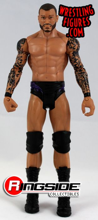 http://www.ringsidecollectibles.com/Merchant2/graphics/00000001/mfa32_randy_orton_pic1.jpg