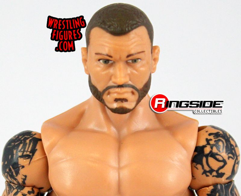 http://www.ringsidecollectibles.com/Merchant2/graphics/00000001/mfa32_randy_orton_pic2.jpg