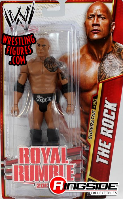 http://www.ringsidecollectibles.com/Merchant2/graphics/00000001/mfa32_rock_moc.jpg