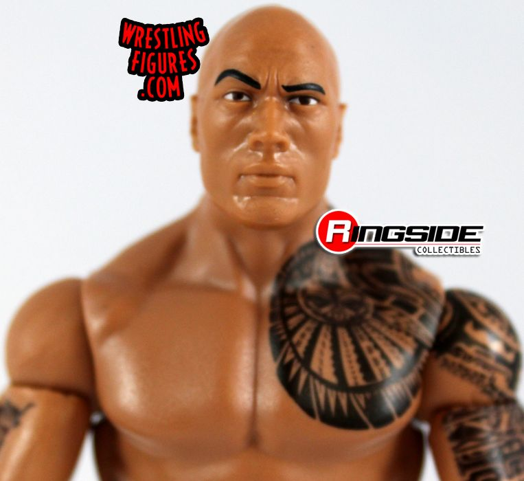http://www.ringsidecollectibles.com/Merchant2/graphics/00000001/mfa32_rock_pic2.jpg