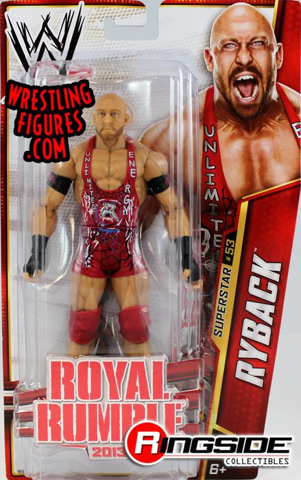 http://www.ringsidecollectibles.com/Merchant2/graphics/00000001/mfa32_ryback_moc.jpg