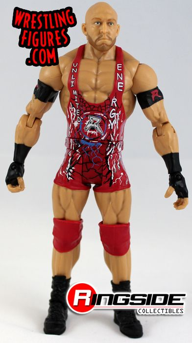 http://www.ringsidecollectibles.com/Merchant2/graphics/00000001/mfa32_ryback_pic1.jpg