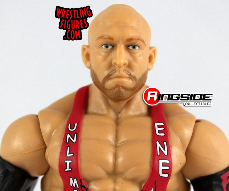 http://www.ringsidecollectibles.com/Merchant2/graphics/00000001/mfa32_ryback_pic2.jpg