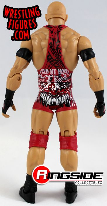 http://www.ringsidecollectibles.com/Merchant2/graphics/00000001/mfa32_ryback_pic5.jpg