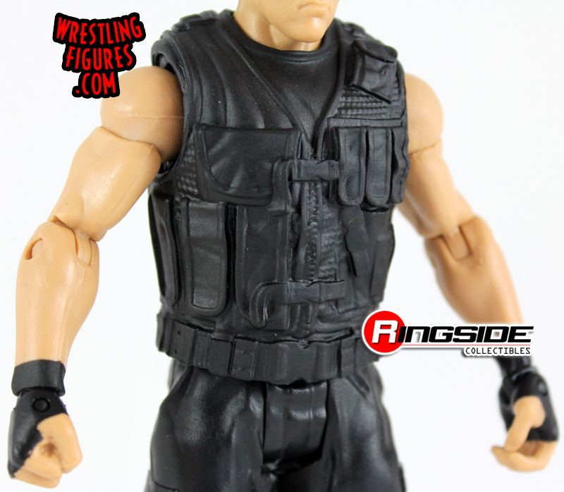 http://www.ringsidecollectibles.com/Merchant2/graphics/00000001/mfa33_dean_ambrose_pic3.jpg