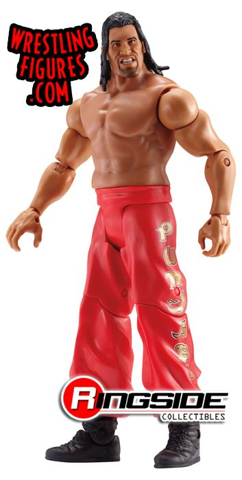 http://www.ringsidecollectibles.com/Merchant2/graphics/00000001/mfa33_great_khali.jpg