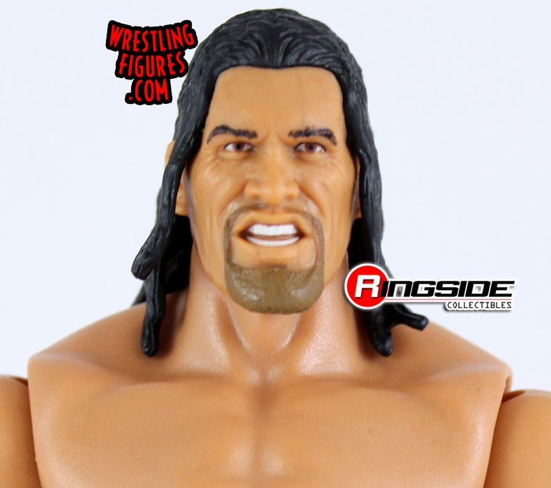 http://www.ringsidecollectibles.com/Merchant2/graphics/00000001/mfa33_great_khali_pic2.jpg