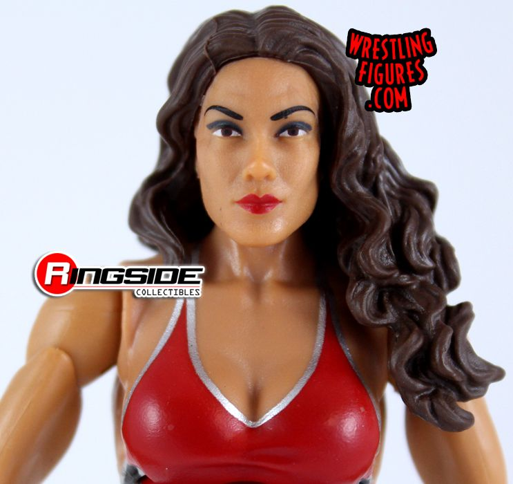 http://www.ringsidecollectibles.com/Merchant2/graphics/00000001/mfa33_tamina_snuka_pic2.jpg