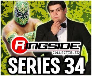 http://www.ringsidecollectibles.com/Merchant2/graphics/00000001/mfa34_logo_pwinsider.jpg
