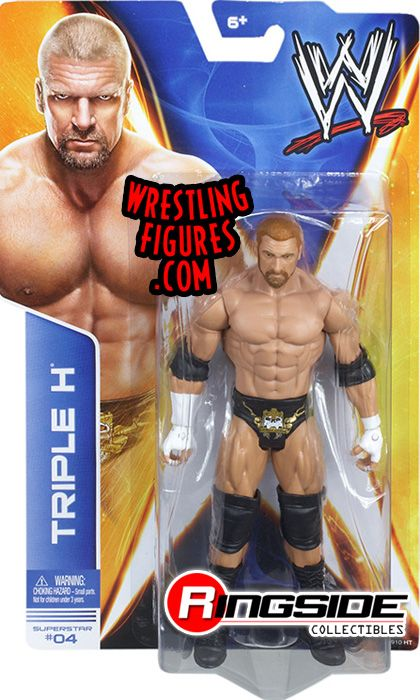 http://www.ringsidecollectibles.com/Merchant2/graphics/00000001/mfa35_triple_h_P.jpg