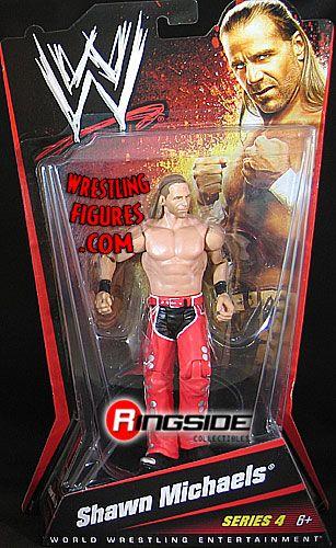 WWE Basic Figures Série 004 (2010) - Page 2 Mfa4_shawn_michaels_moc
