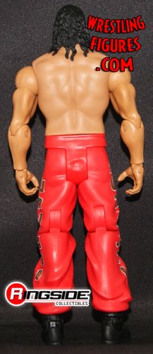 http://www.ringsidecollectibles.com/Merchant2/graphics/00000001/mfab12_great_khali_pic2.jpg