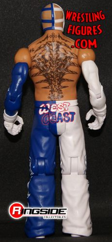 http://www.ringsidecollectibles.com/Merchant2/graphics/00000001/mfab12_rey_mysterio_pic2.jpg