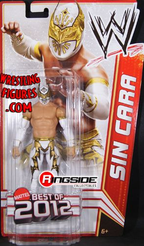http://www.ringsidecollectibles.com/Merchant2/graphics/00000001/mfab12_sin_cara_moc.jpg