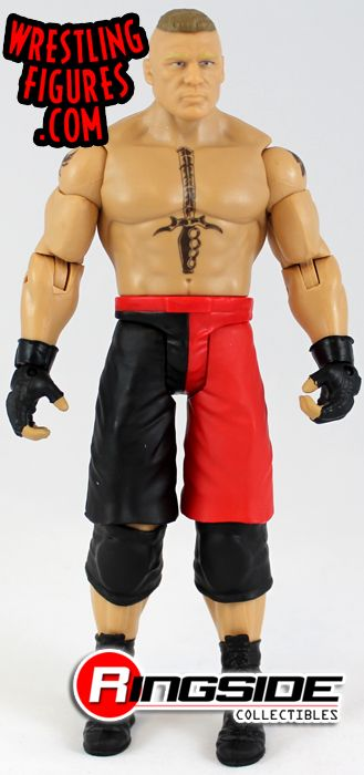http://www.ringsidecollectibles.com/Merchant2/graphics/00000001/mfab13_brock_lesnar_pic1.jpg